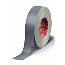Jednostranná maskovací páska <strong>4657</strong>