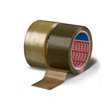 Jednostranné balící pásky <strong>4280</strong>