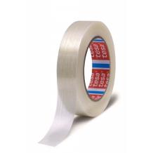 Jednostranná balící páska <strong>4590</strong>