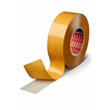 Oboustranná upevňovací páska <strong>4934</strong>