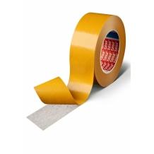Oboustranná upevňovací páska <strong>4959</strong>