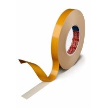 Oboustranná upevňovací páska <strong>4952</strong>