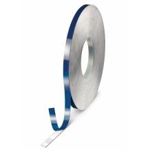 Oboustranná upevňovací páska <strong>ACX PLUS - 7054</strong>