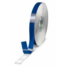 Oboustranná upevňovací páska <strong>ACX PLUS - 7055</strong>