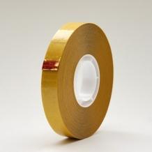 Oboustranná upevňovací páska <strong>4985</strong>