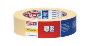 Jednostranná maskovací páska 4323