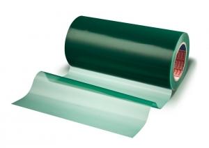 Jednostranná maskovací páska 51136
