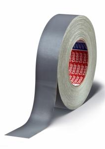 Jednostranná maskovací páska 4657