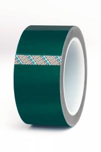 Jednostranná maskovací páska 50600