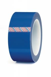 Jednostranná maskovací páska 50650