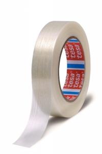 Jednostranná balící páska 4590