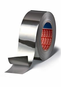 Jednostranná hliníková páska 50525