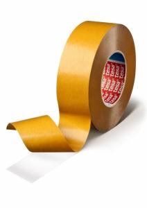 Oboustranná upevňovací páska 64621
