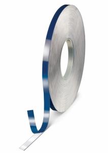 Oboustranná upevňovací páska ACX PLUS - 7054