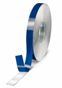 Oboustranná upevňovací páska ACX PLUS - 7055